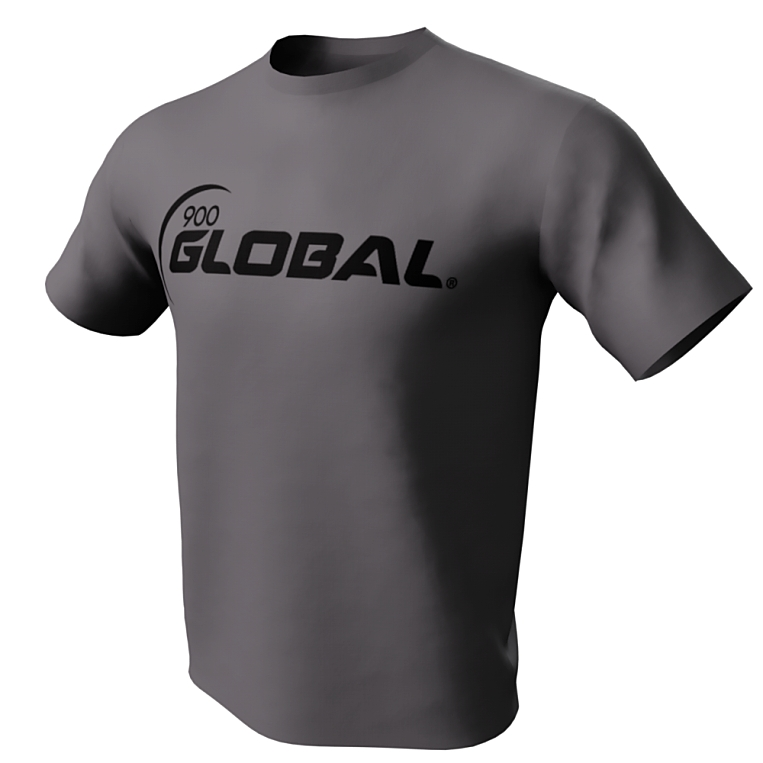 900 Global Bowling T-Shirt