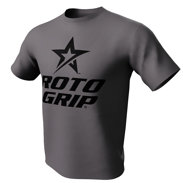 Roto Grip Bowling T-Shirt