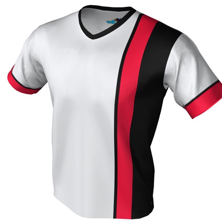 the_legion-v-neck_bowling_jersey